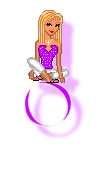 Dollz 6 alphabete
