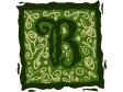 Grun 2 alphabete