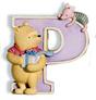 Tiere alphabete