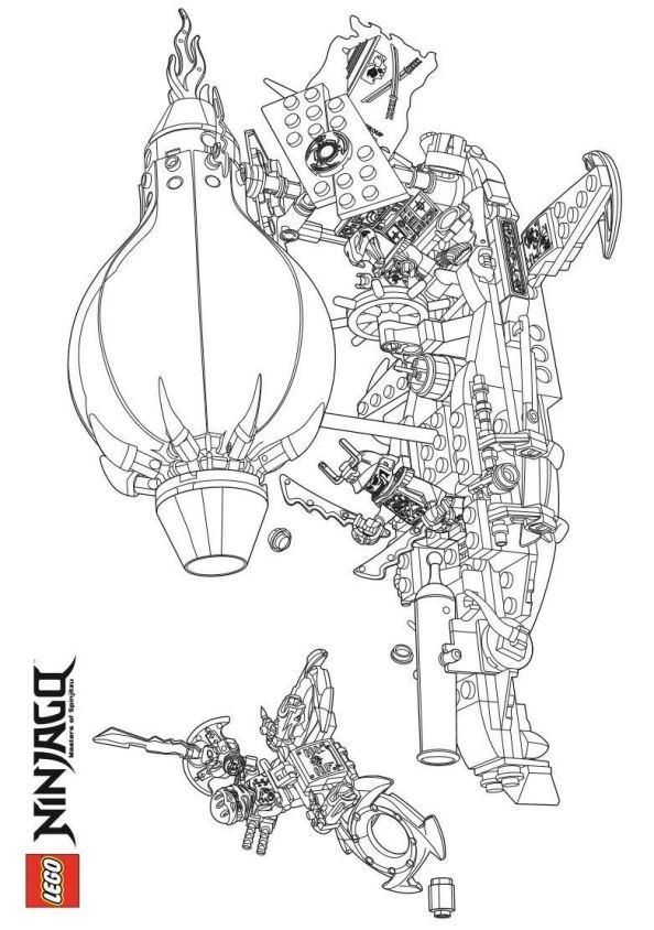 malvorlage  lego ninjago ausmalbilder 6ggyh