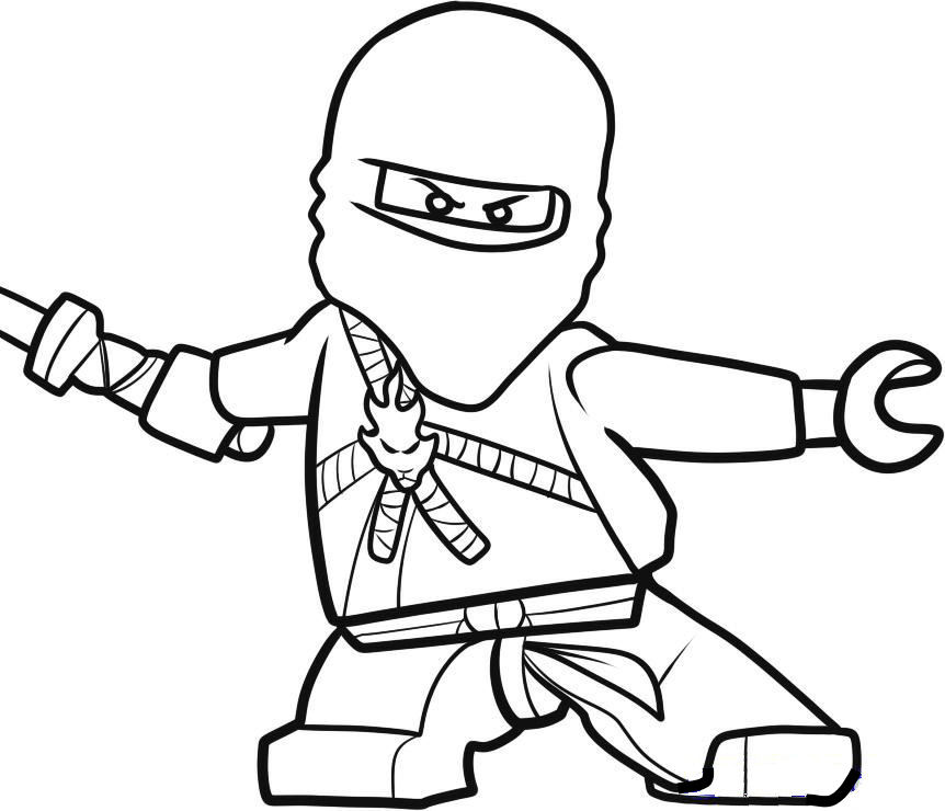 malvorlage  lego ninjago ausmalbilder 8mkko