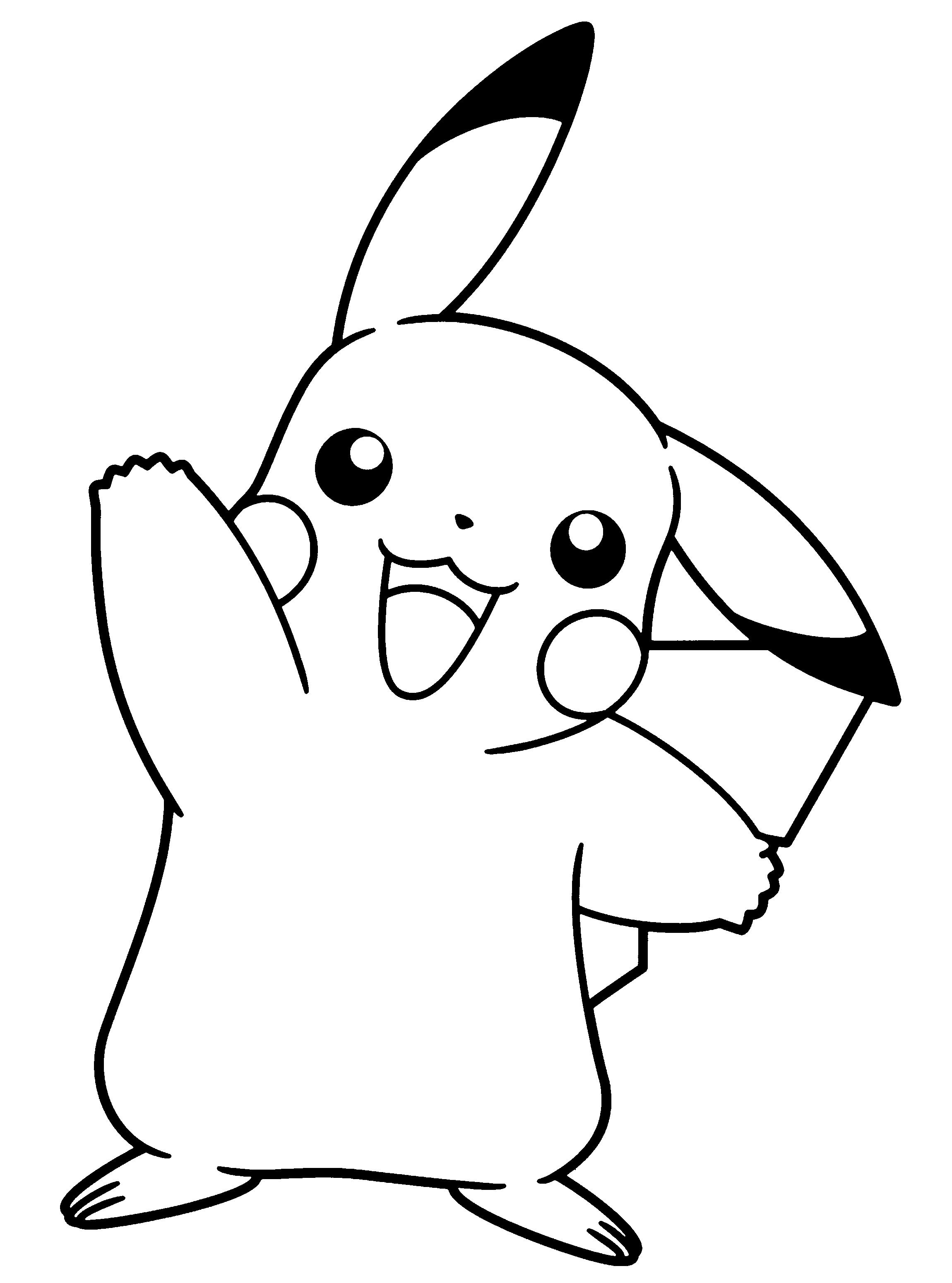 malvorlage  pokemon black ausmalbilder taxzw