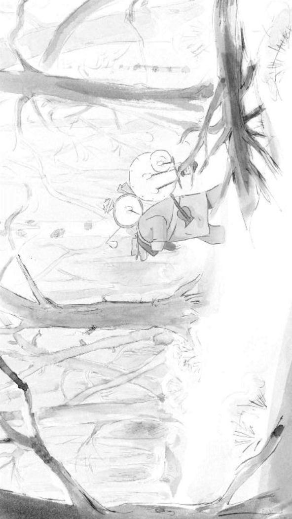 Ernest und celestine ausmalbilder