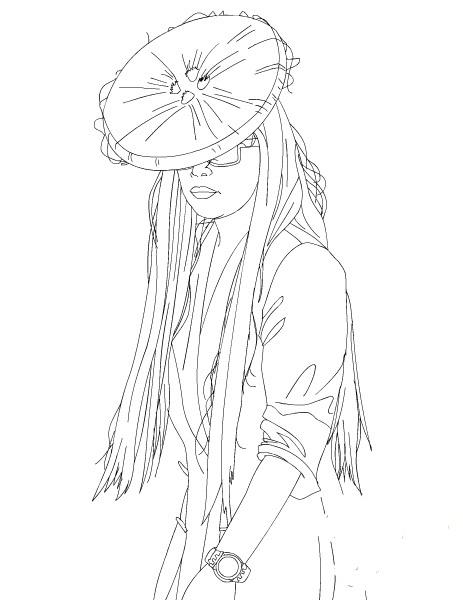 Lady gaga ausmalbilder