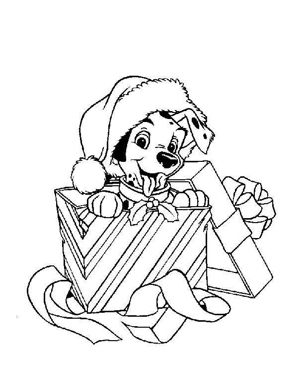 Malvorlage Weihnachten Disney Ausmalbilder Lr8sf