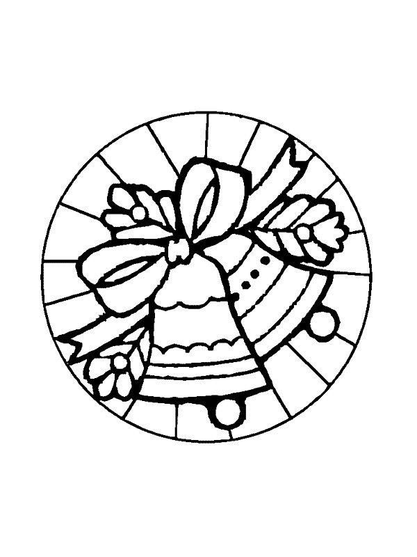 Malvorlage Weihnachten Mandala Ausmalbilder Jhxdw