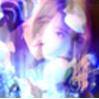 Abstrakt avatare