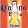 Alkohol avatare