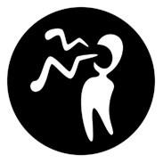 Altersfreigabe avatare