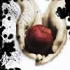 Apfel avatare
