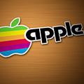 Apple mac avatare