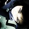 Augen dunkel avatare