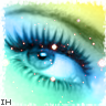 Augen avatare