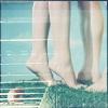 Beine avatare