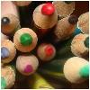 Bleistift avatare