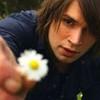 Blumen avatare