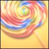 Bonbon avatare