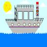 Boote avatare