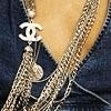 Chanel avatare