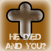 Christlich avatare