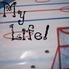 Eishockey avatare
