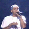 Eminem avatare