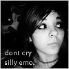 Emo avatare