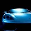 Ferrari avatare