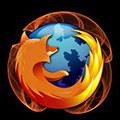 Firefox avatare