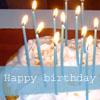 Geburtstag avatare