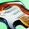 Gitarre avatare