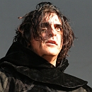 Gothic avatare