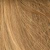 Haare avatare