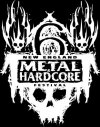 Hardcore avatare