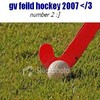 Hockey avatare