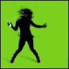 Ipod avatare