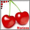 Kirschen avatare