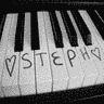 Klavier avatare
