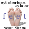 Knochen avatare