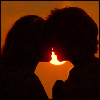 Kuss avatare