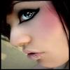 Lidstrich avatare