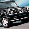 Mercedes avatare