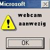 Microsoft avatare
