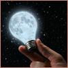 Mond avatare