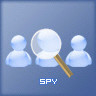 Msn buddies avatare