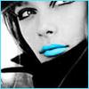 Munder lippen avatare