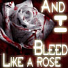 Rosen avatare