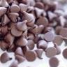 Schokolade avatare