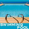 Schwimmbecken avatare