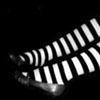 Socken avatare